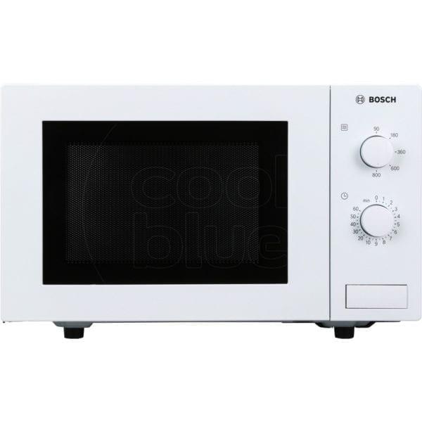 Bosch HMT72M420