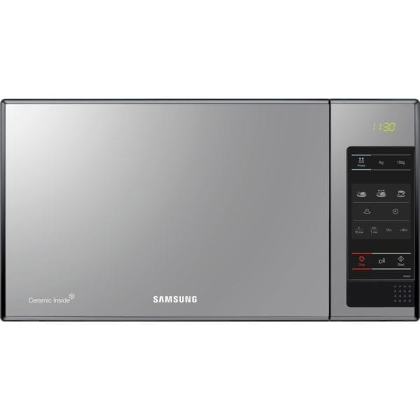 Samsung ME83X-P/EN